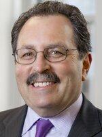 Jeffrey Bornstein