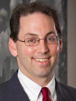 Jonathan Trafimow