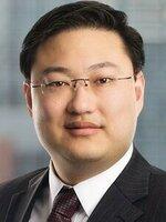 Andrew Tseng