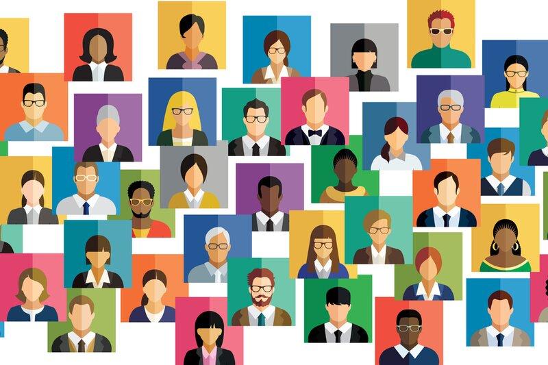 diversity-zoom.jpg