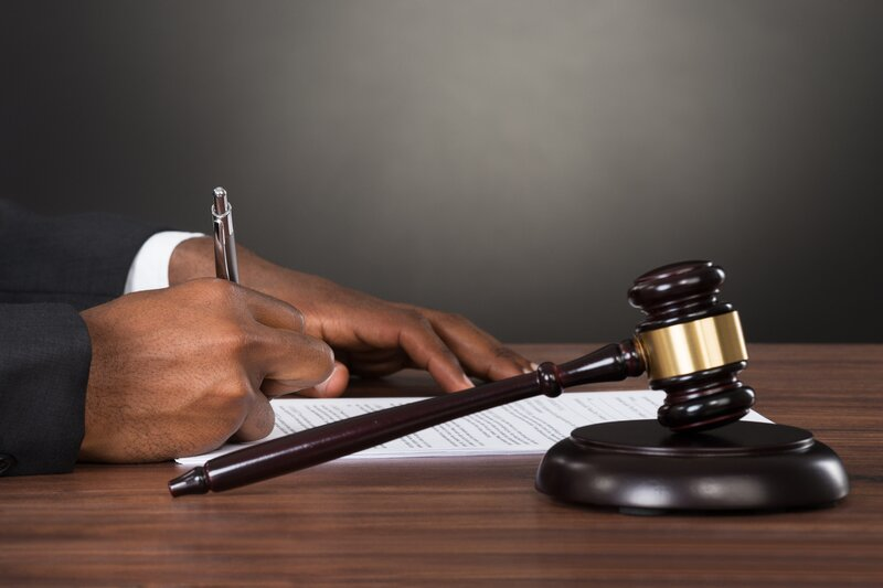 black-judges.jpg
