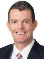 Brendan Quigley