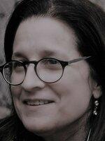 Julie Werner-Simon