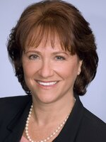 Gabrielle Sigel