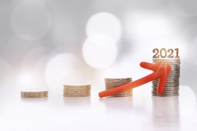 salary-raise-2021.jpg