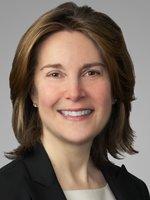 Susan Sholinsky