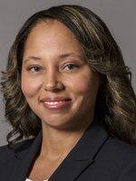 Doreen Rachal