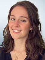 Kelley Macpherson