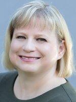 Jennifer Goldsmith