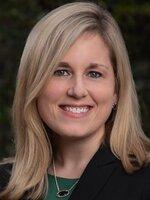 Melissa Schwind