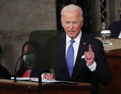 www.law360.com: Biden Looks Beyond BigLaw For Court Openings In NJ, Wash.
