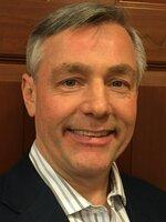 William Bergmann