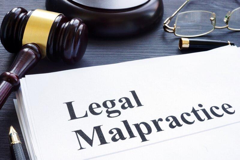 legal-malpractice.jpg