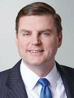 Chris Ondeck
