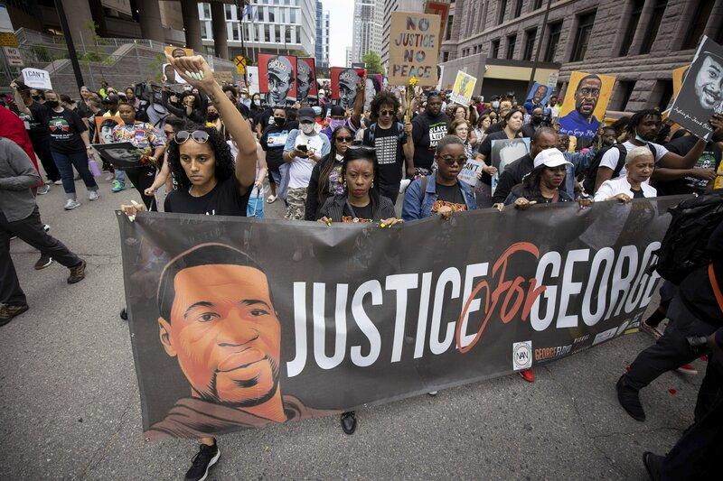 b9a714aa8e5c4a0d8981cff7ae70176f_Racial_Injustice-Minnesota_Protests_82342_8192x5464.jpg