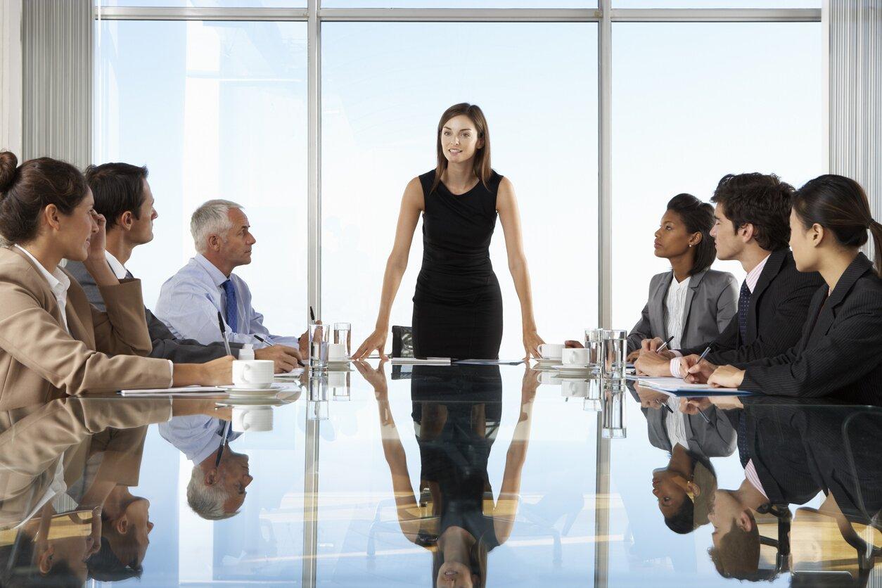 women-executives.jpg