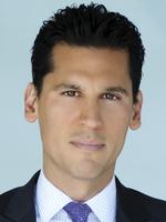 Joshua Briones