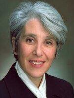 Laurie Zelon