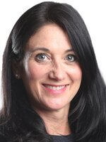 JND Legal Administration's Gina Intrepido-Bowden, Vice President and Legal Notice Expert