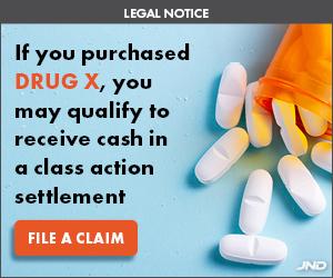 Image 1 - Sample short-form banner ad