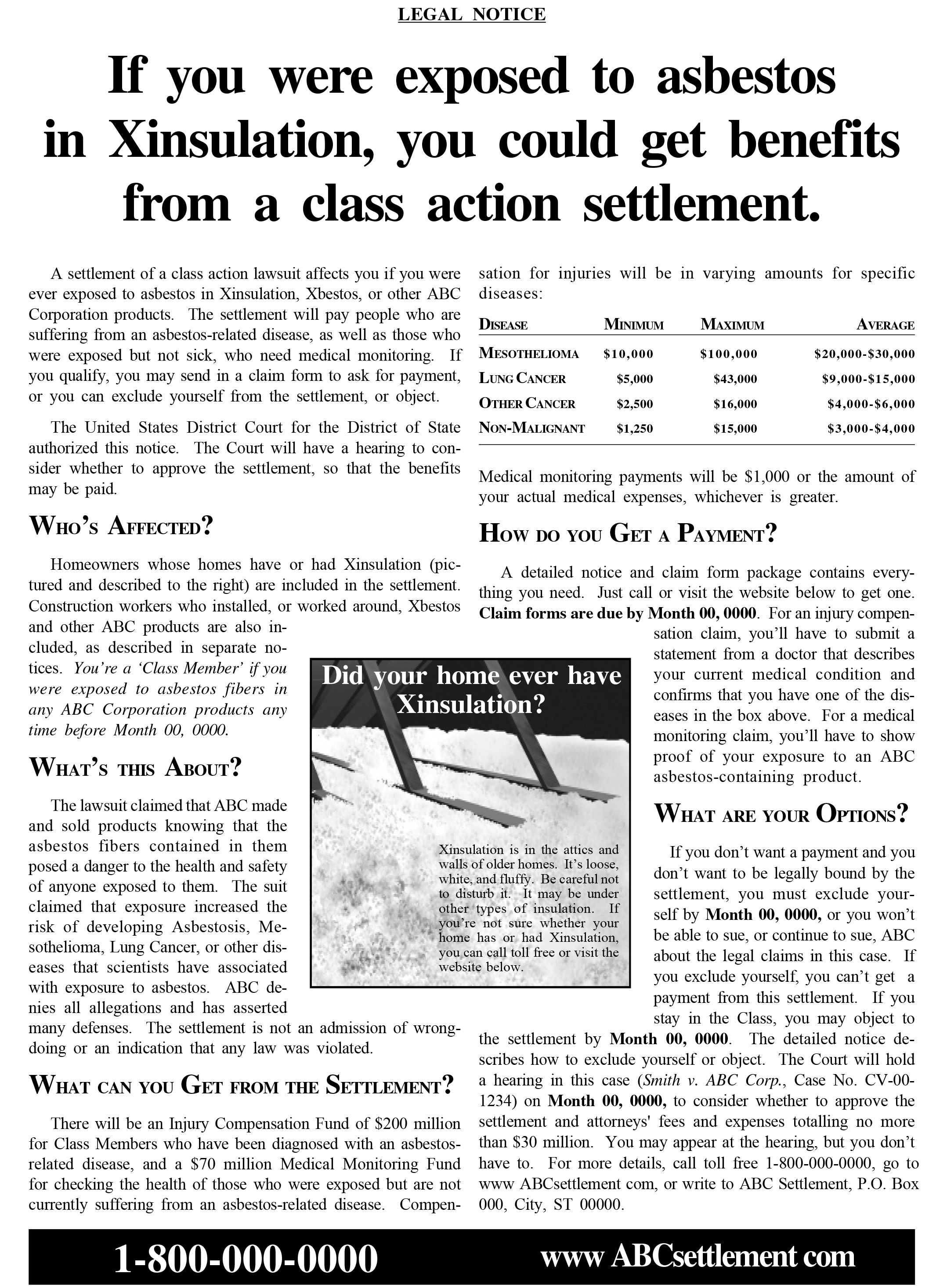Image 4 - FJC model publication notice[14]