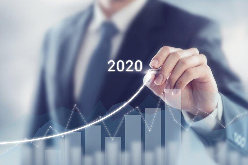 2020-profits.jpg