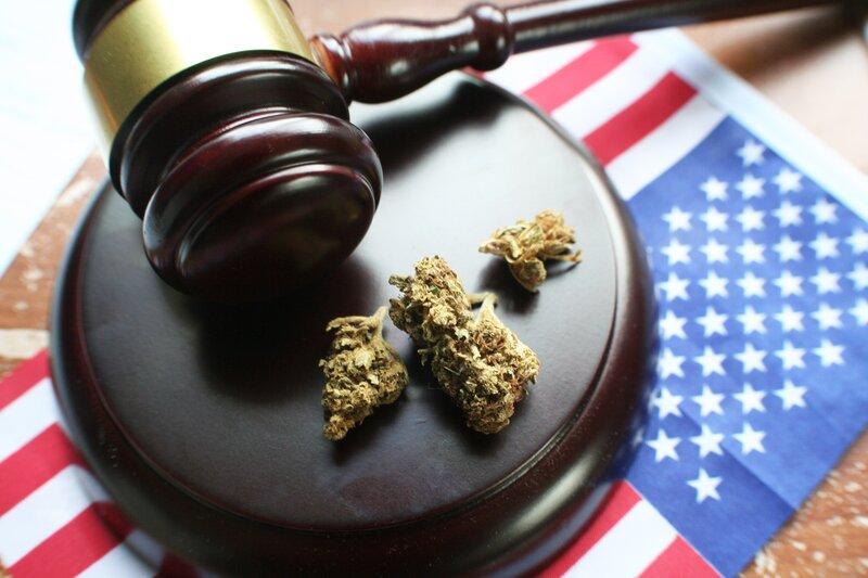 cannabis law.jpg