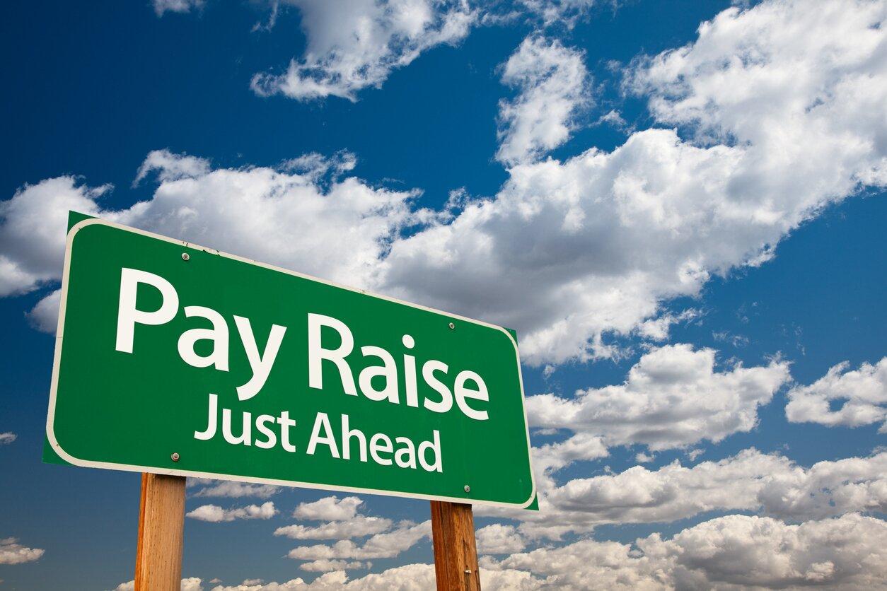 salary-increase3.jpg
