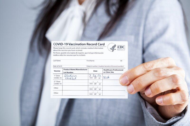 vaccination-card.jpg