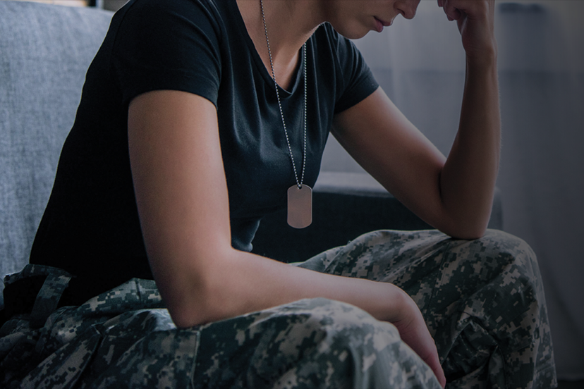 Military Justice System Problems Go Beyond Sexual Assaults