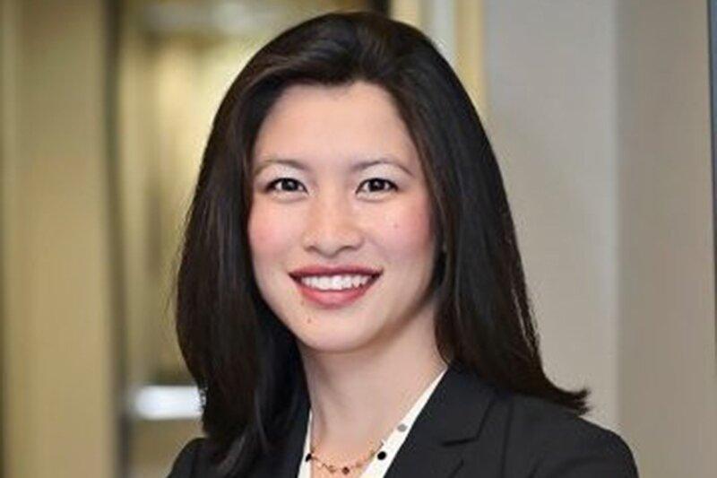 Lisa S Tsai.jpg