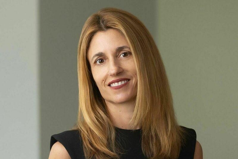 Susan Kay Leader.jpg