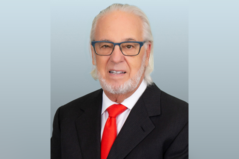 James C Schwartzman.png