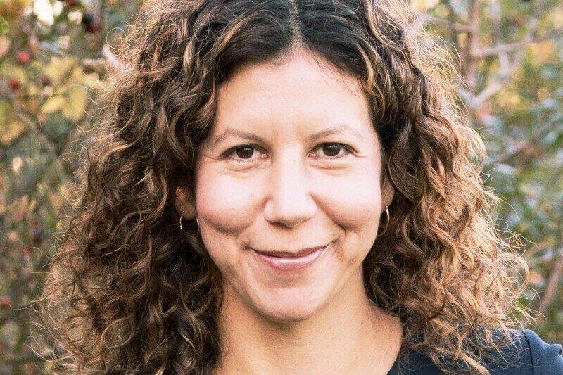 Sarah Krissoff.jpg