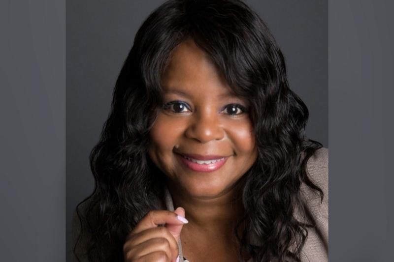 Yvonne Sexton.png