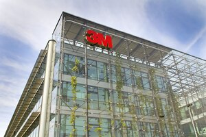 A lawsuit brought by two excess insurers that want out of covering a 3M unit's shareholder settlement can move forward, a judge ruled Tuesday. (iStock)