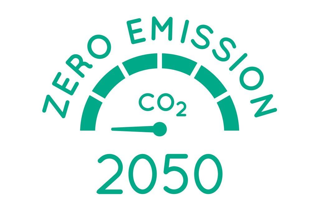net-zero-carbon-emissions.jpg